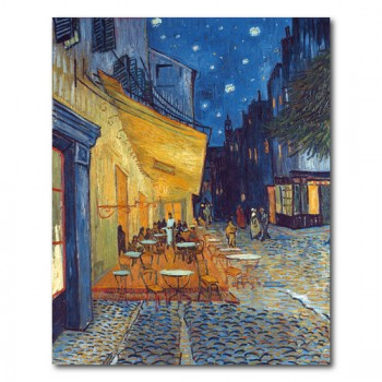 Prints-On-Demand-Canvas-Pictures-Poster - Vincent Van Gogh, Art On